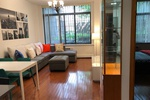 Three bedroom Loft  in Little Italy